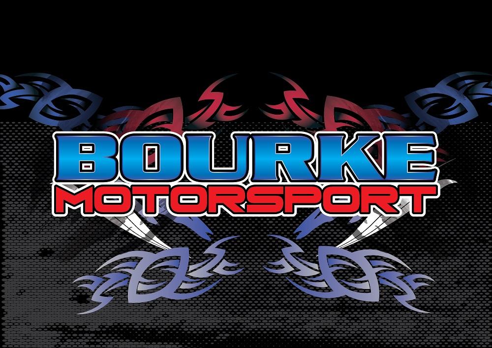 Bourke Motorsport