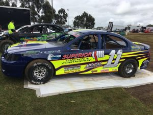 The Fitzpatrick Modified
