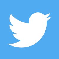 DMT Sports Media on Twitter